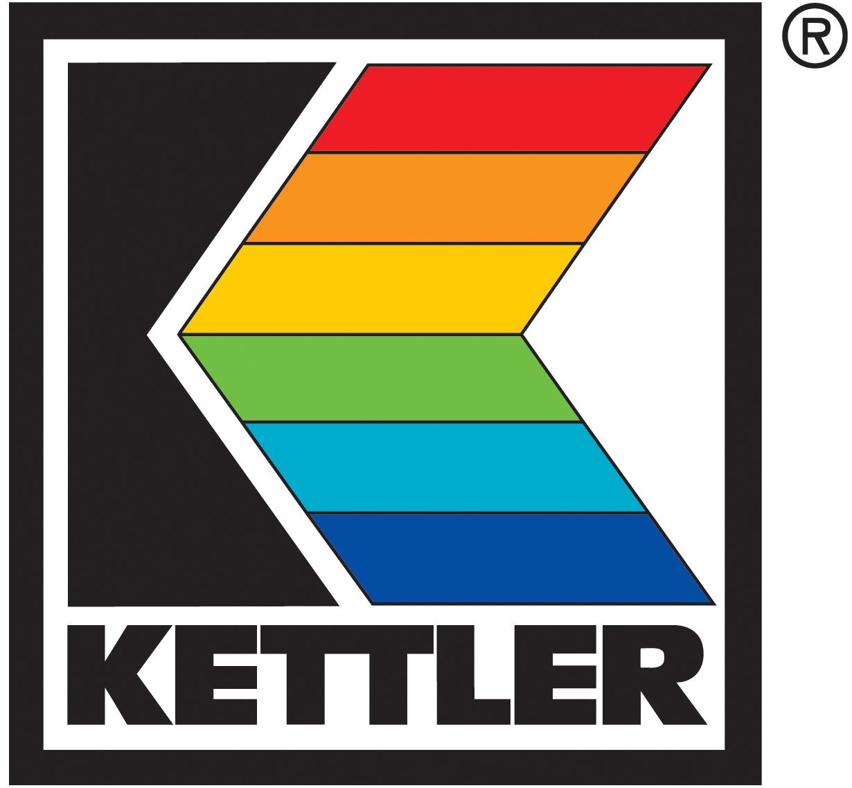 kettler_logo_4c_gross_rgb
