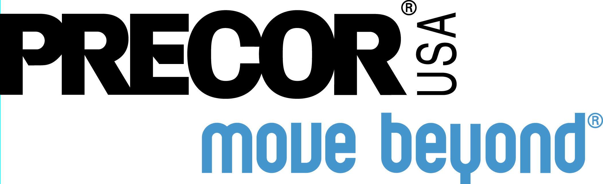 logo_precor