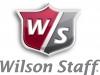 ws logo white bkgrnd
